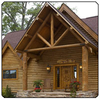 Wood Stain Amp Finish Supply Center Exterior And Interior