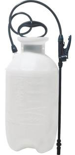 Chapin Sure Spray - 2 Gallon Sprayer